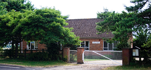 lincolnshire-wolds-woodturning-village-hall