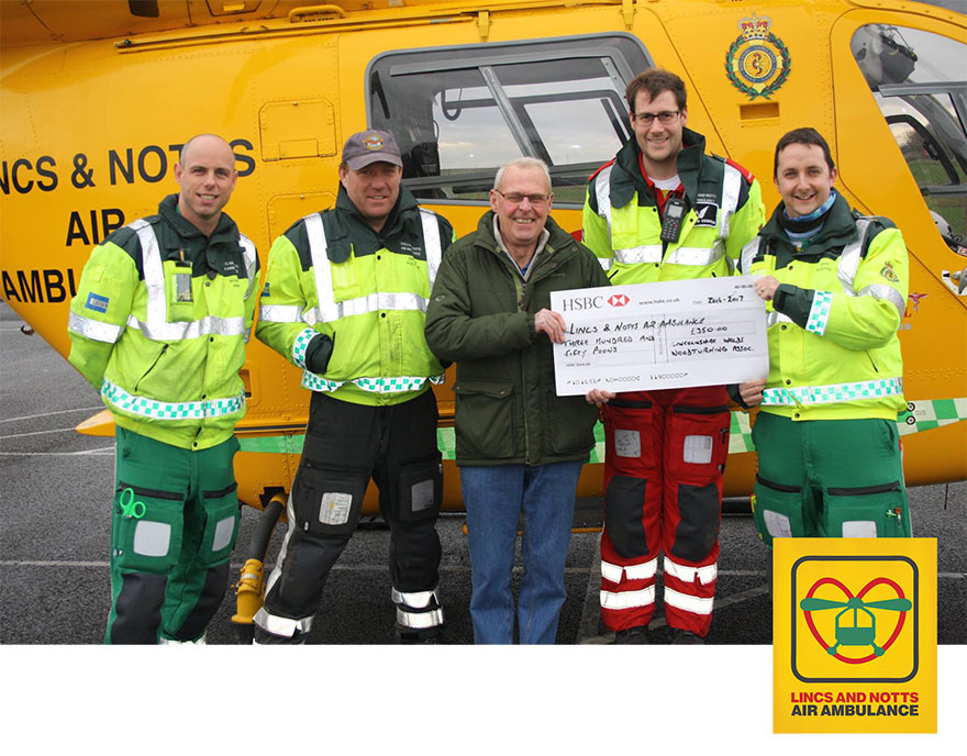 lincs_notts_air_ambulance-880