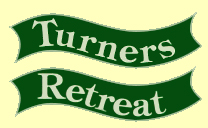 turners-retreat-logo