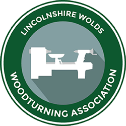 A thriving Woodturning Club in the Lincolnshire Wolds