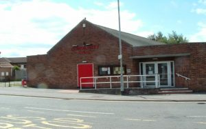 56_coningsby_community_hall