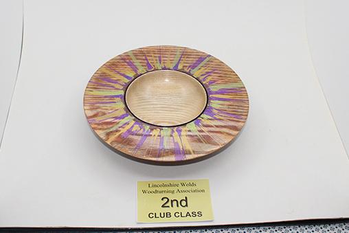 2nd-club