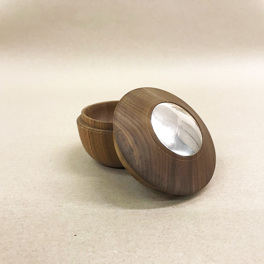 walnut-box-with-pewter