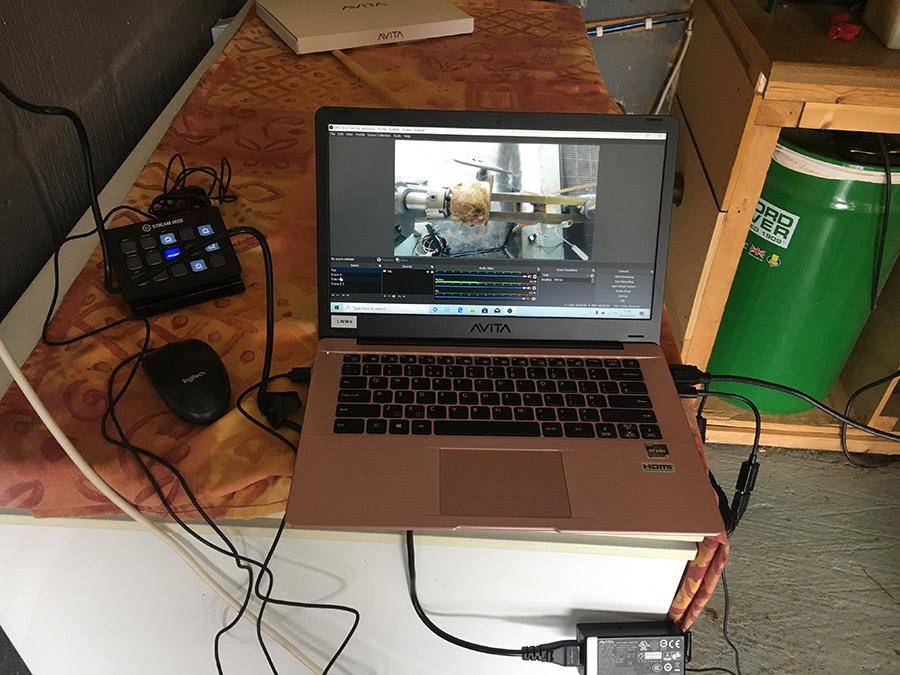 laptop-control